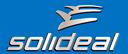Logotip Camoplast Solidaeal